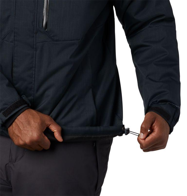 Men's Alpine Action™ Jacket - Big Men's Alpine Action™ Jacket - Big, a6