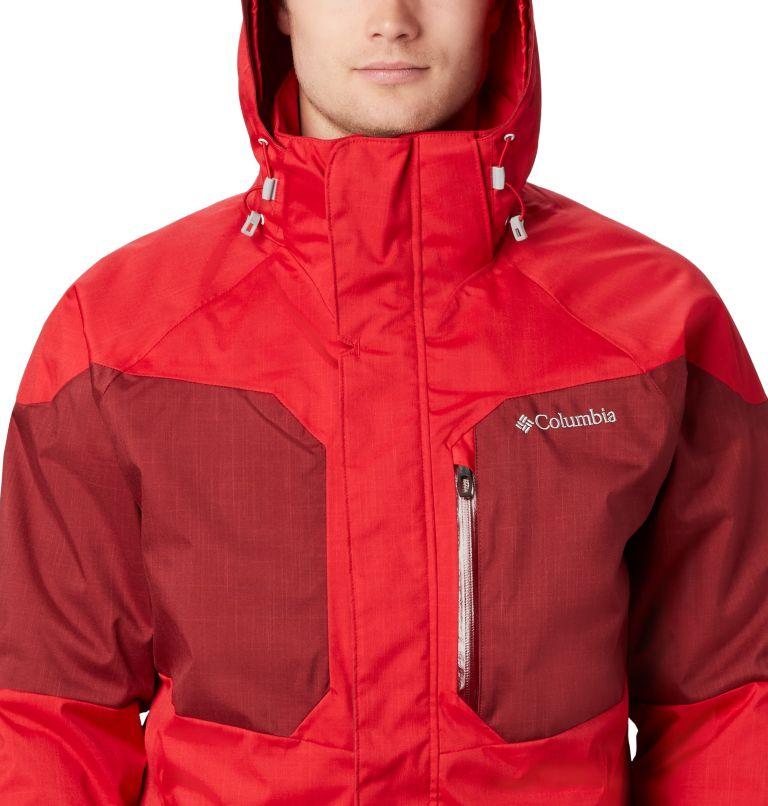 Manteau Alpine Action™ pour homme - grande taille Manteau Alpine Action™ pour homme - grande taille, a4