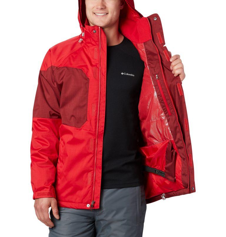 Manteau Alpine Action™ pour homme - grande taille Manteau Alpine Action™ pour homme - grande taille, a5