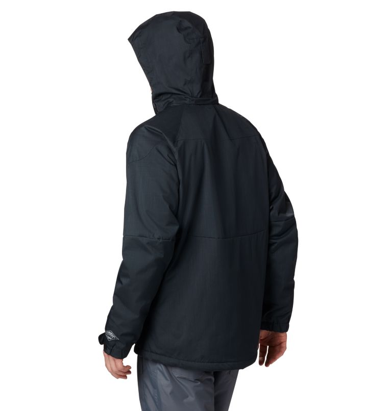 Men's Alpine Action™ Jacket - Tall Men's Alpine Action™ Jacket - Tall, back