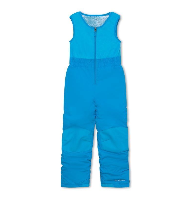Ensemble Buga™ Set Junior Ensemble Buga™ Set Junior, a2
