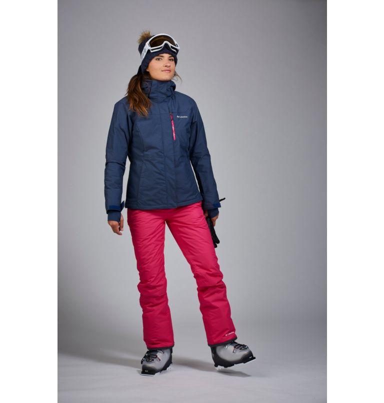 Giacca Sci Alpine Action™ da donna Giacca Sci Alpine Action™ da donna, a2