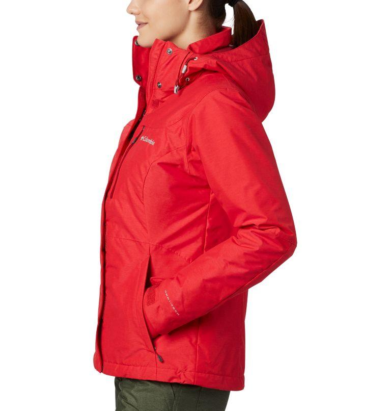 Alpine Action™ OH Jacke für Damen Alpine Action™ OH Jacke für Damen, a2