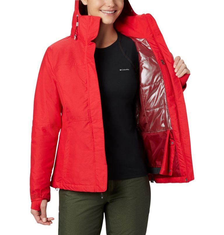Giacca Sci Alpine Action™ da donna Giacca Sci Alpine Action™ da donna, a4