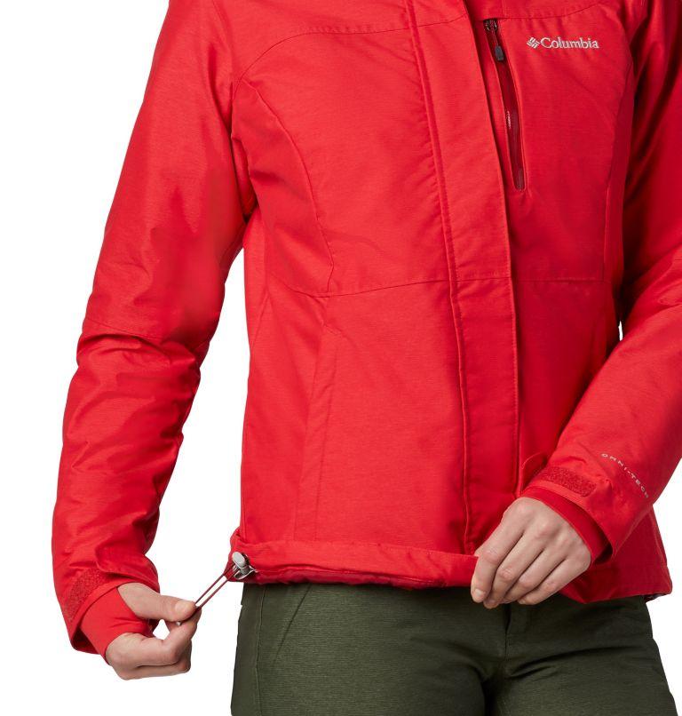 Alpine Action™ OH Jacke für Damen Alpine Action™ OH Jacke für Damen, a5