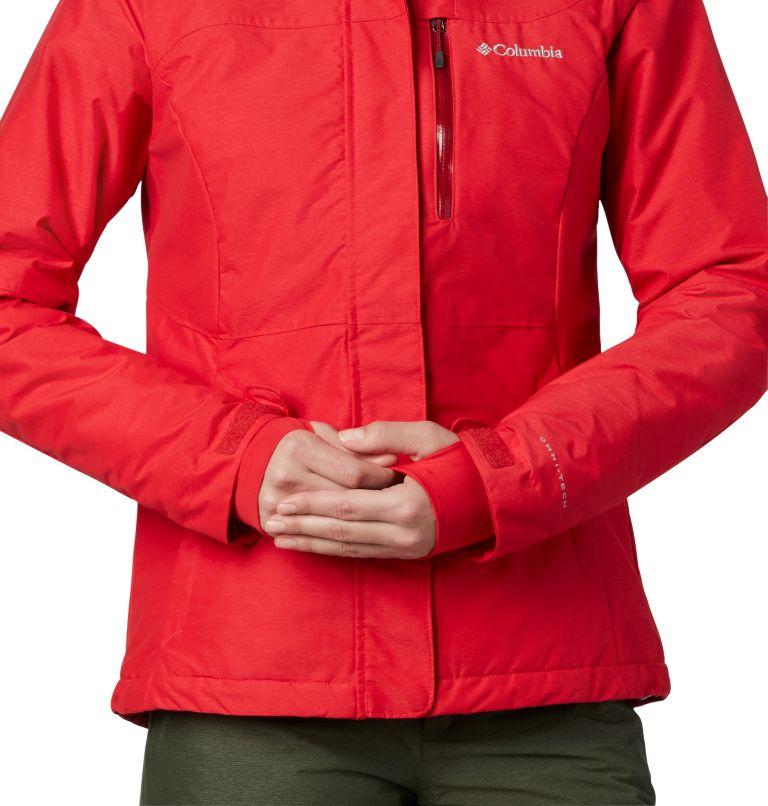 Alpine Action™ OH Jacke für Damen Alpine Action™ OH Jacke für Damen, a6
