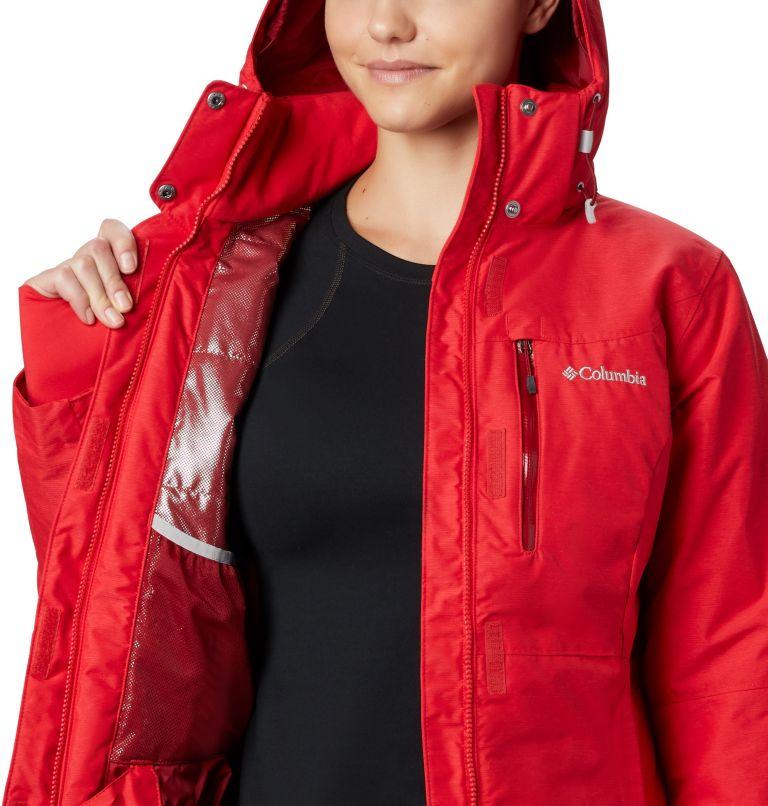 Alpine Action™ OH Jacke für Damen Alpine Action™ OH Jacke für Damen, a7