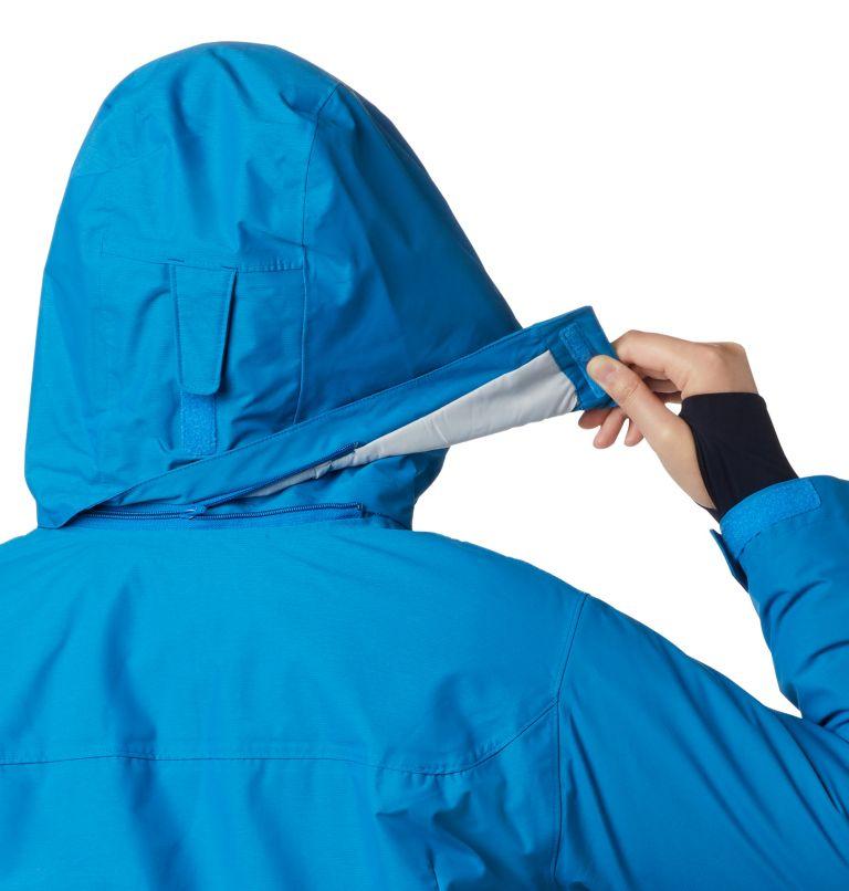 Women's Alpine Action™ Omni-Heat™ Jacket - Plus Size Women's Alpine Action™ Omni-Heat™ Jacket - Plus Size, a3