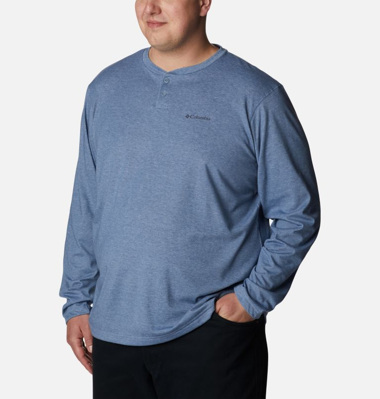 Henley Thistletown Park™ pour homme Henley Thistletown Park™ pour homme, a3