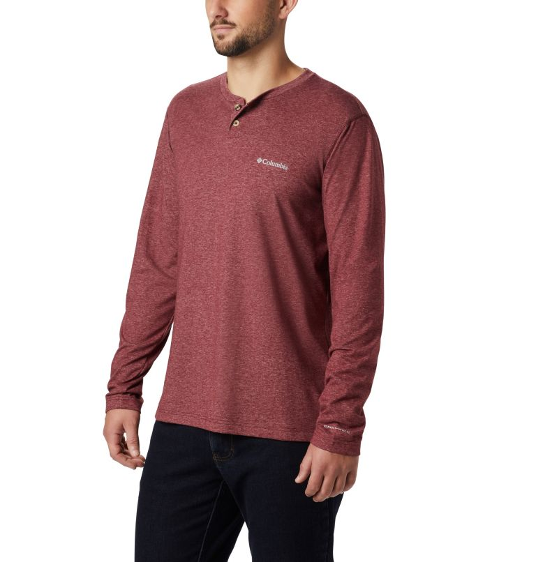 Henley Thistletown Park™ pour homme Henley Thistletown Park™ pour homme, front