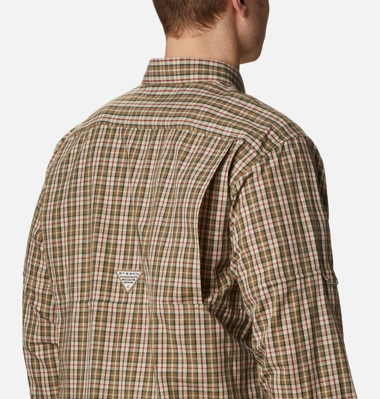 Men's PHG Super Sharptail™ Long Sleeve Shirt Men's PHG Super Sharptail™ Long Sleeve Shirt, a3