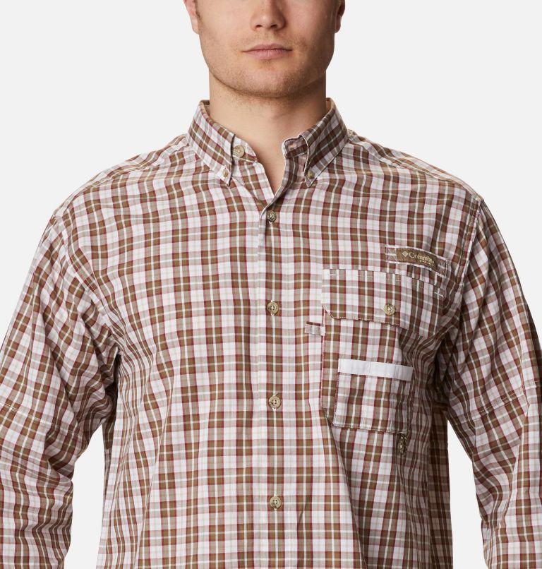 Men's PHG Super Sharptail™ Long Sleeve Shirt Men's PHG Super Sharptail™ Long Sleeve Shirt, a2