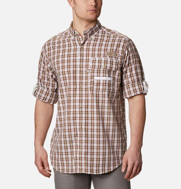 Men's PHG Super Sharptail™ Long Sleeve Shirt Men's PHG Super Sharptail™ Long Sleeve Shirt, a4