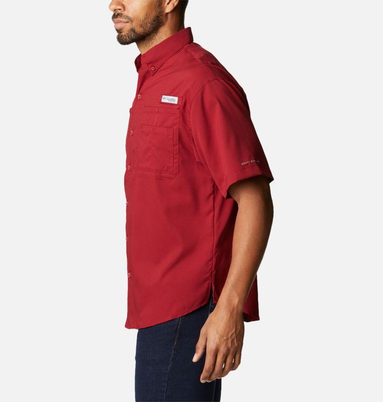 Men's PFG Crystal Springs™ Short Sleeve Shirt Men's PFG Crystal Springs™ Short Sleeve Shirt, a1