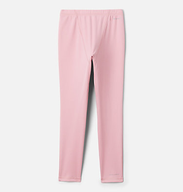 Kids' Midweight Tight 2 Midweight Tight 2 | 010 | XXS, Pink Orchid, back