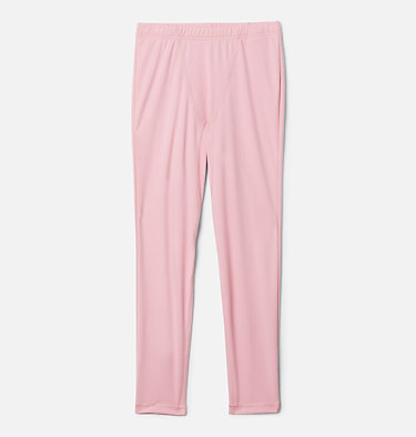 Kids' Midweight Tight 2 Midweight Tight 2 | 438 | M, Pink Orchid, front