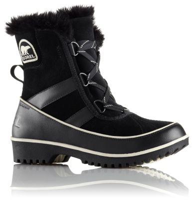 good looking good looking on feet images of Women's Tivoli™ II Suede Boot