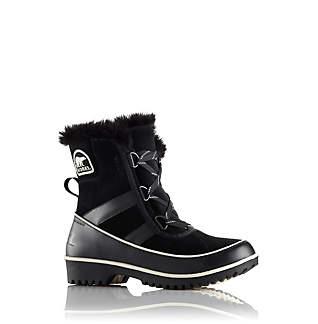 Women's Tivoli™ II Suede Boot