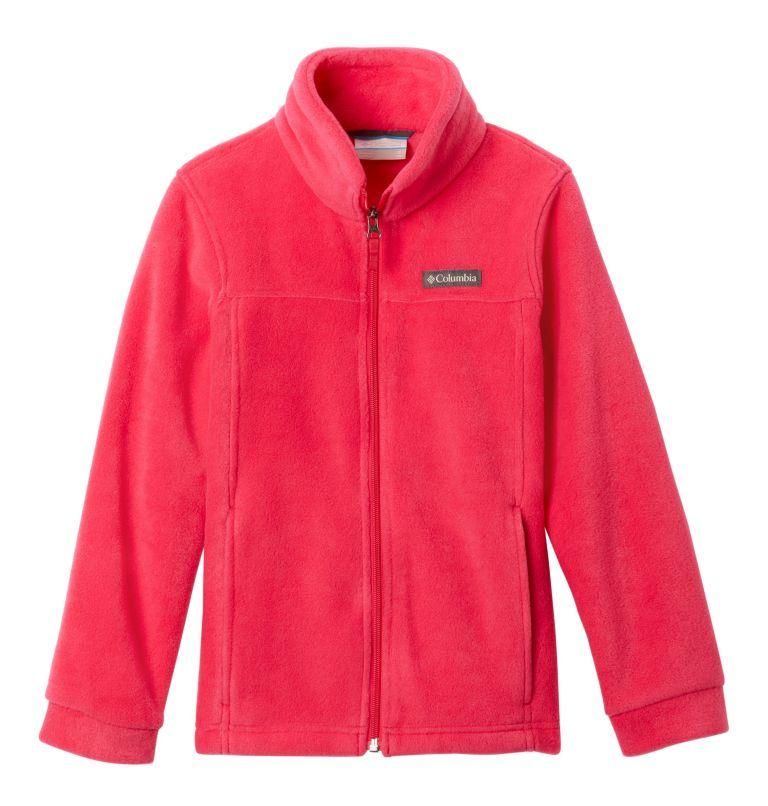 Kids' Benton Butte™ Fleece Jacket Kids' Benton Butte™ Fleece Jacket, front
