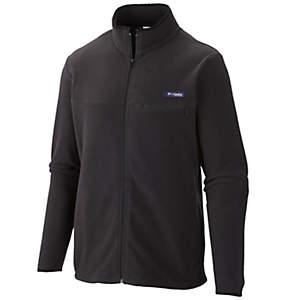 Men's Harborside™ Fleece Full Zip