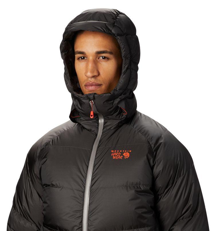 Nilas™ Jacket | 011 | XL Men's Nilas™ Jacket, Shark, a1