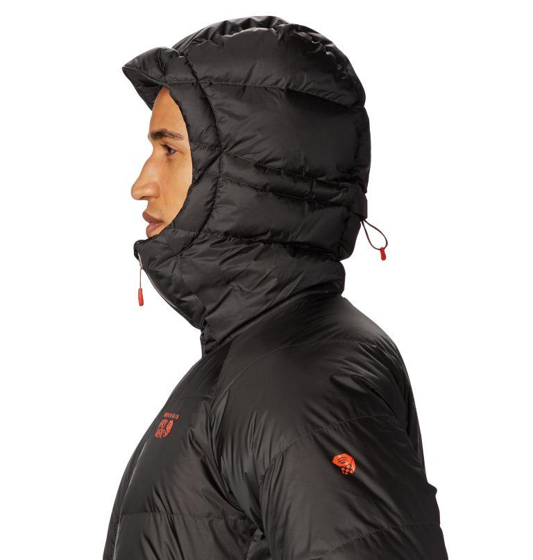 Nilas™ Jacket | 011 | XL Men's Nilas™ Jacket, Shark, a2