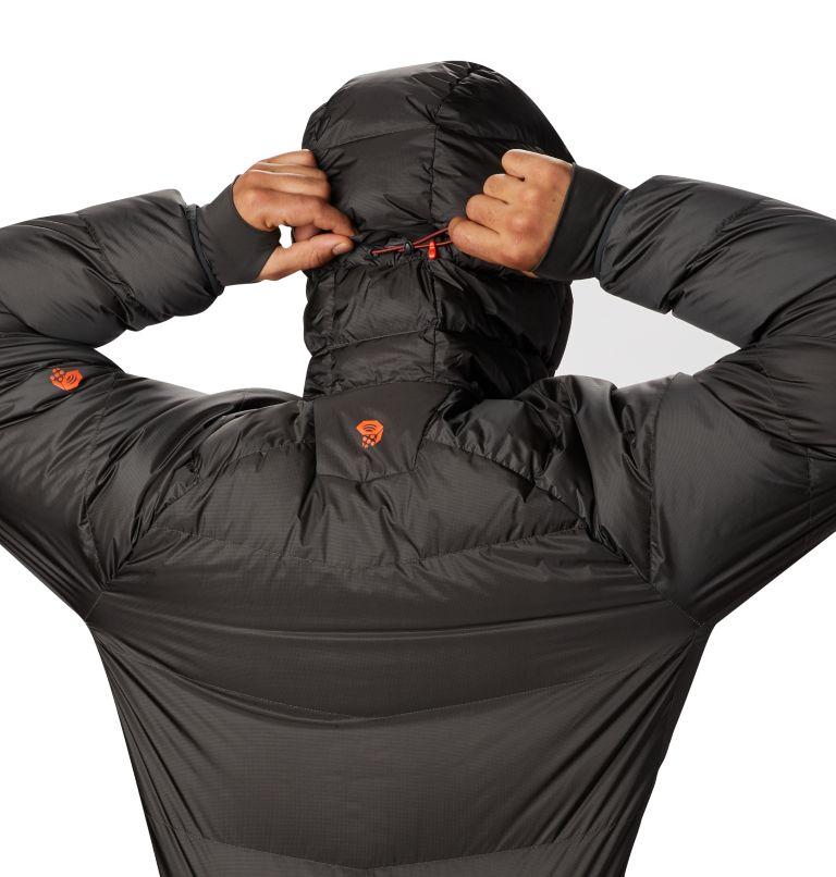 Nilas™ Jacket | 011 | XL Men's Nilas™ Jacket, Shark, a3