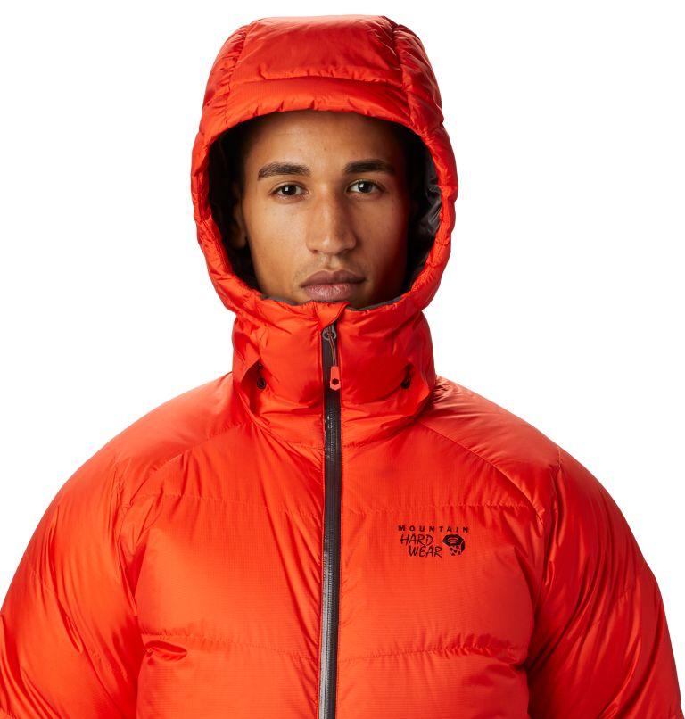 Men's Nilas™ Jacket Men's Nilas™ Jacket, a1