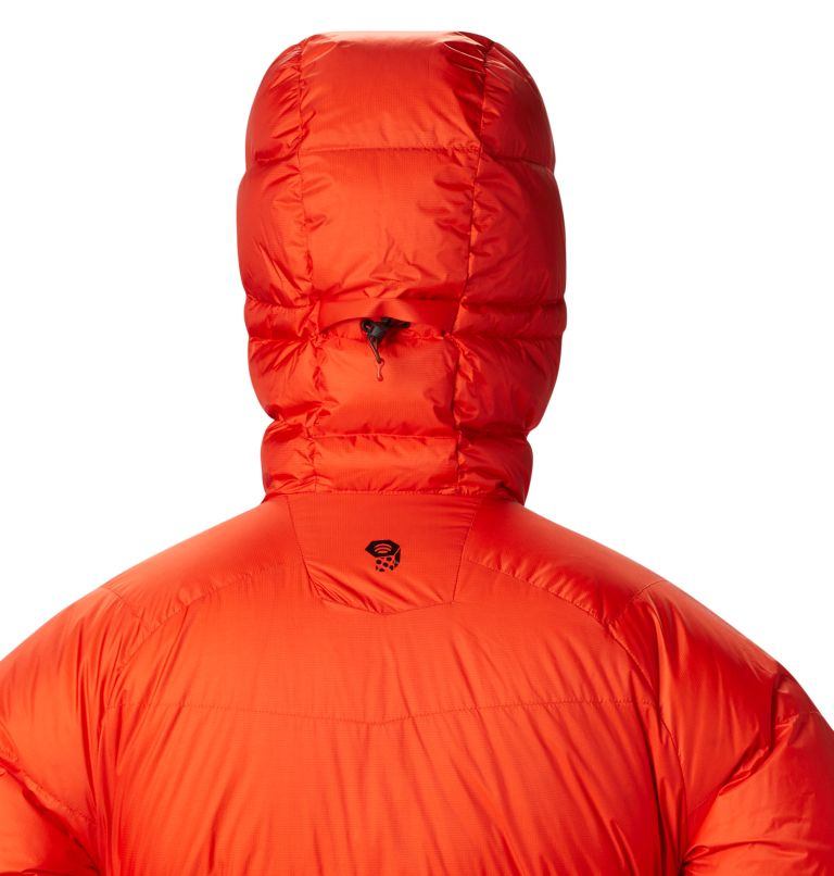 Men's Nilas™ Jacket Men's Nilas™ Jacket, a3