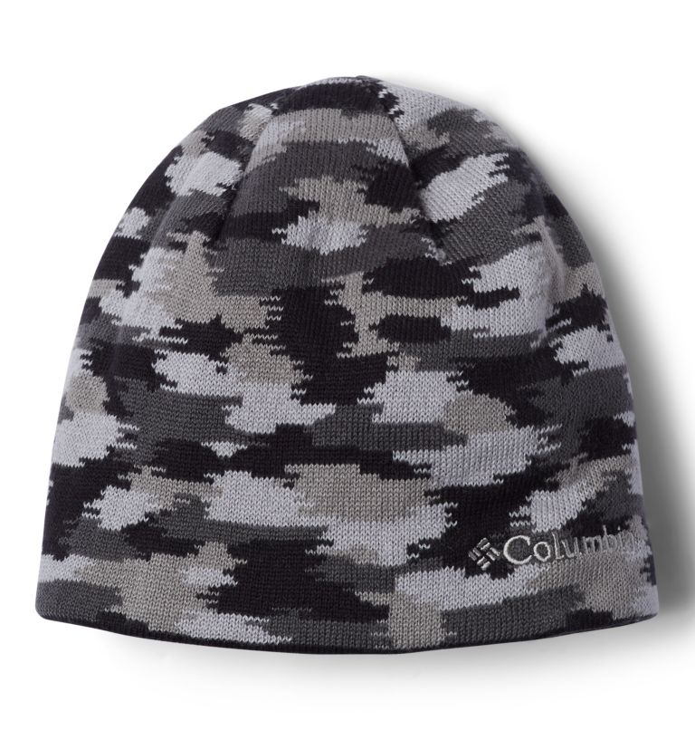 Youth Urbanization Mix™ Beanie Youth Urbanization Mix™ Beanie, front