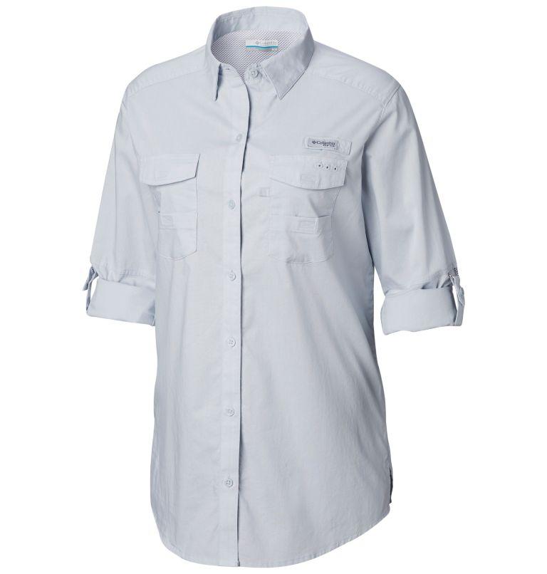 Women's PFG Bonehead™ II Long Sleeve Shirt Women's PFG Bonehead™ II Long Sleeve Shirt, a1