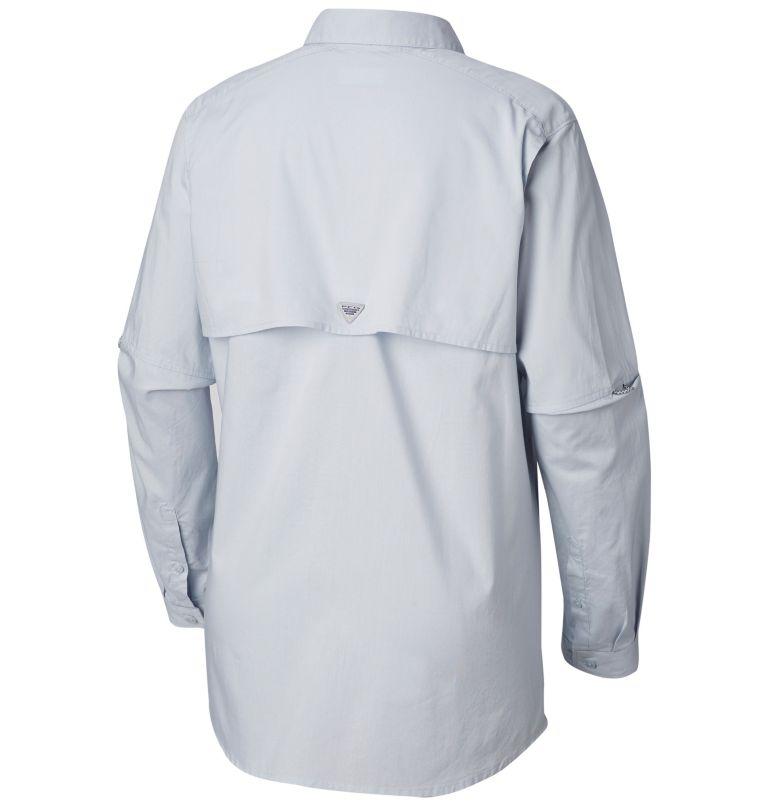 Women's PFG Bonehead™ II Long Sleeve Shirt Women's PFG Bonehead™ II Long Sleeve Shirt, back