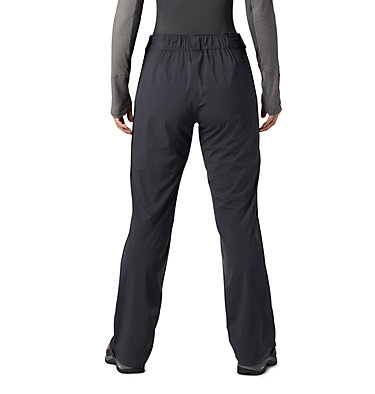 Women's Stretch Ozonic™ Pant Stretch Ozonic™ Pant | 004 | L, Dark Storm, back