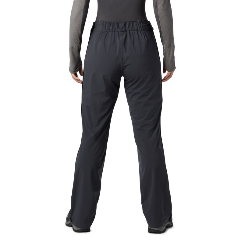 Women's Stretch Ozonic™ Pant Women's Stretch Ozonic™ Pant, back