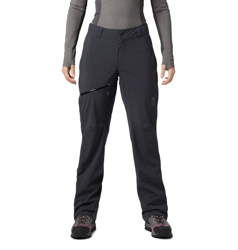 Women's Stretch Ozonic™ Pant Women's Stretch Ozonic™ Pant, front