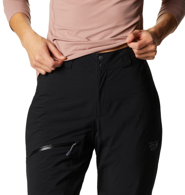 Women's Stretch Ozonic™ Pant Women's Stretch Ozonic™ Pant, a2