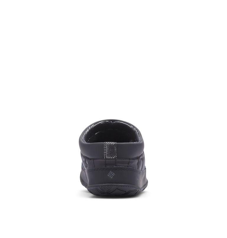 Men's Packed Out™ II Omni-Heat™ Slipper Men's Packed Out™ II Omni-Heat™ Slipper, back