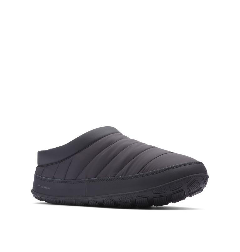 Men S Packed Out Ii Omni Heat Slipper Columbia Sportswear
