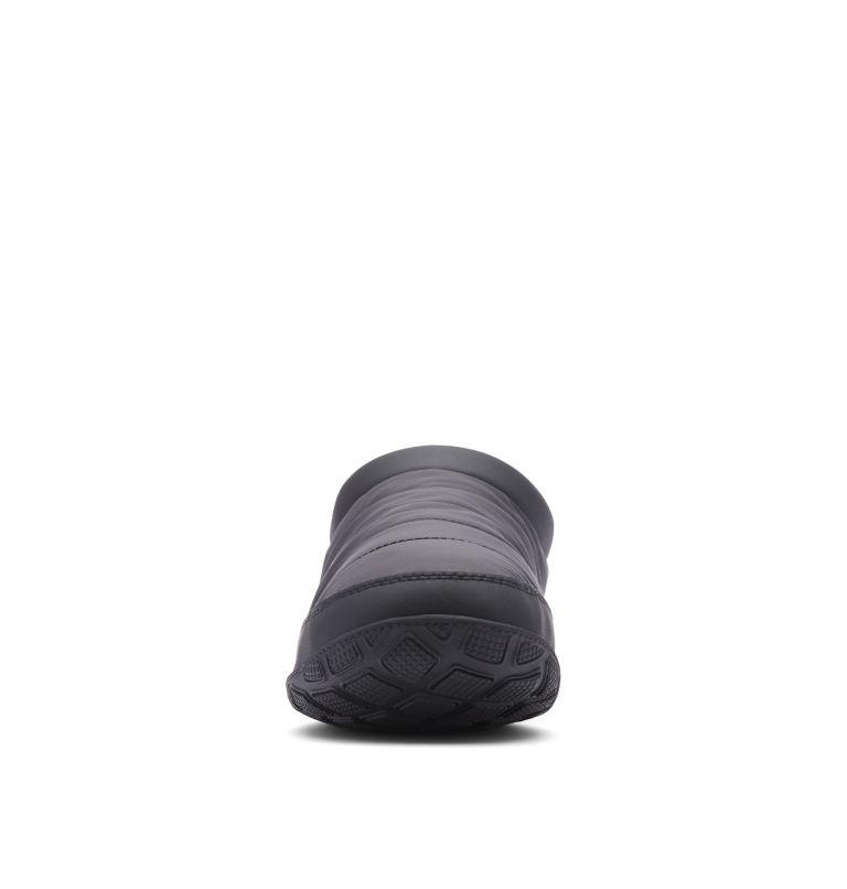 Men's Packed Out™ II Omni-Heat™ Slipper Men's Packed Out™ II Omni-Heat™ Slipper, toe
