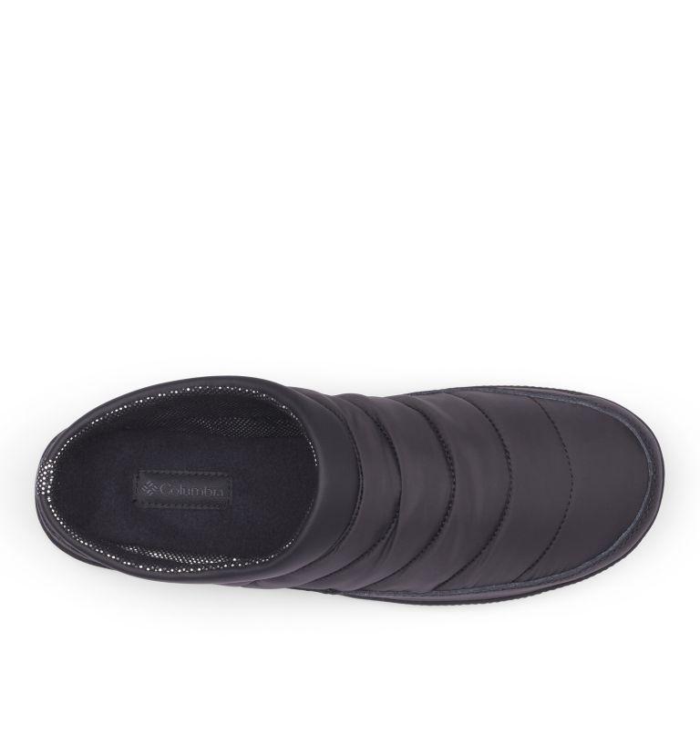 Men's Packed Out™ II Omni-Heat™ Slipper Men's Packed Out™ II Omni-Heat™ Slipper, top