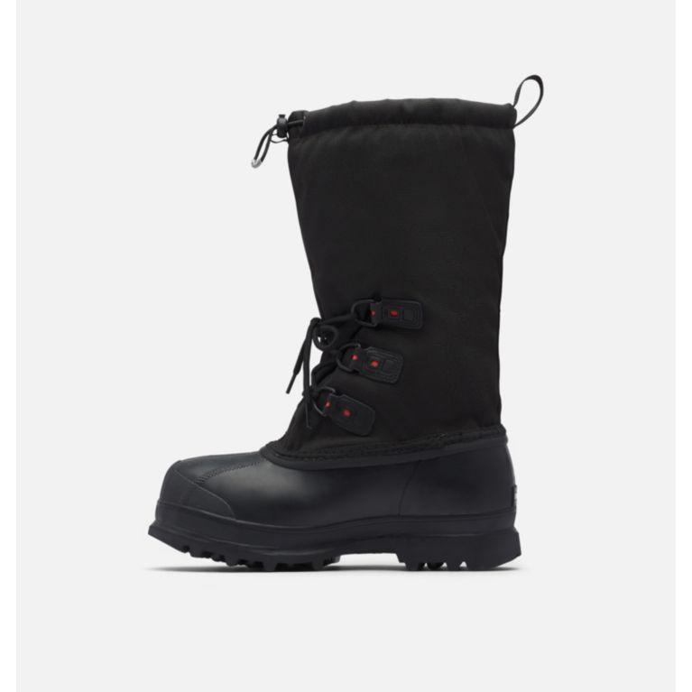 cute new appearance get online Men's Glacier XT Warm Snow Boot | SOREL