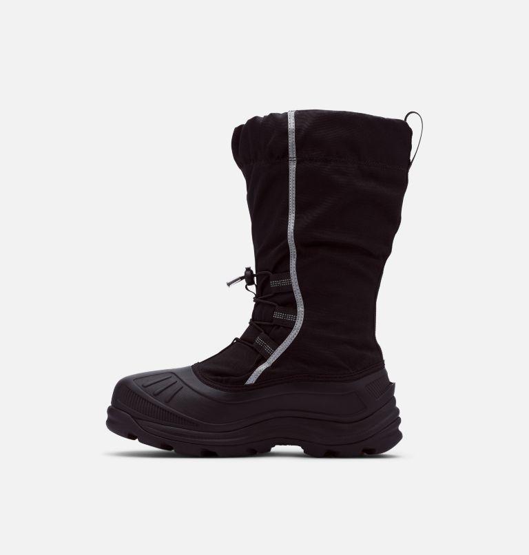 Men's Alpha Pac™ XT Boot Men's Alpha Pac™ XT Boot, medial