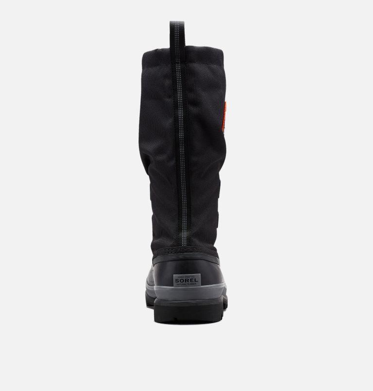 Men's Bear™ XT Boot Men's Bear™ XT Boot, back