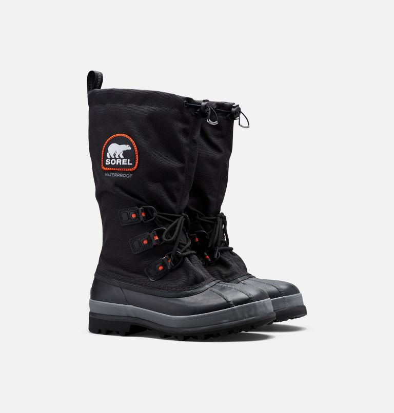 Botte Bear™ XT pour homme Botte Bear™ XT pour homme, 3/4 front