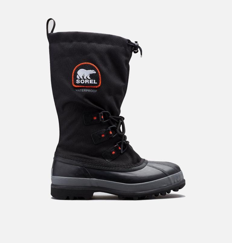Men's Bear™ XT Boot Men's Bear™ XT Boot, front