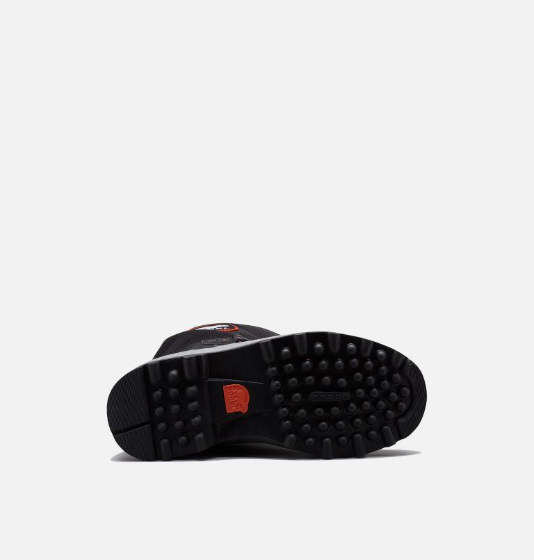 BEAR™ XT | 010 | 16 Men's Bear™ XT Boot, Black, Red Quartz