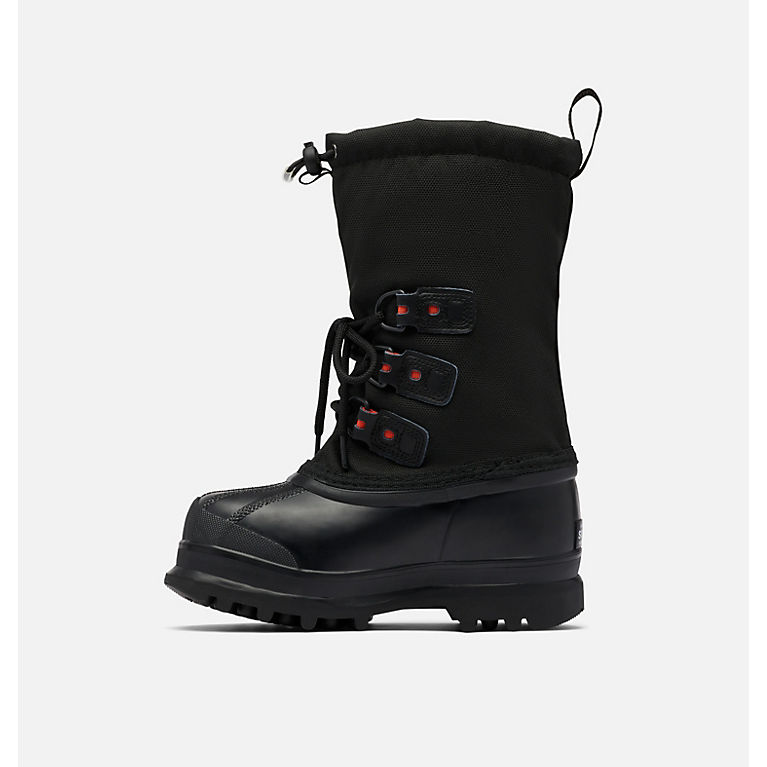stable quality well known watch Youth Glacier XT Warm Winter Boot | SOREL