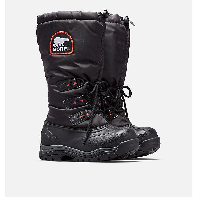 cd6b3c56eb9 Women's Snowlion™ XT Boot