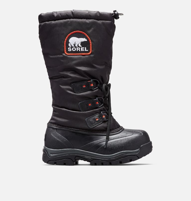 Women's Snowlion™ XT Boot Women's Snowlion™ XT Boot, front