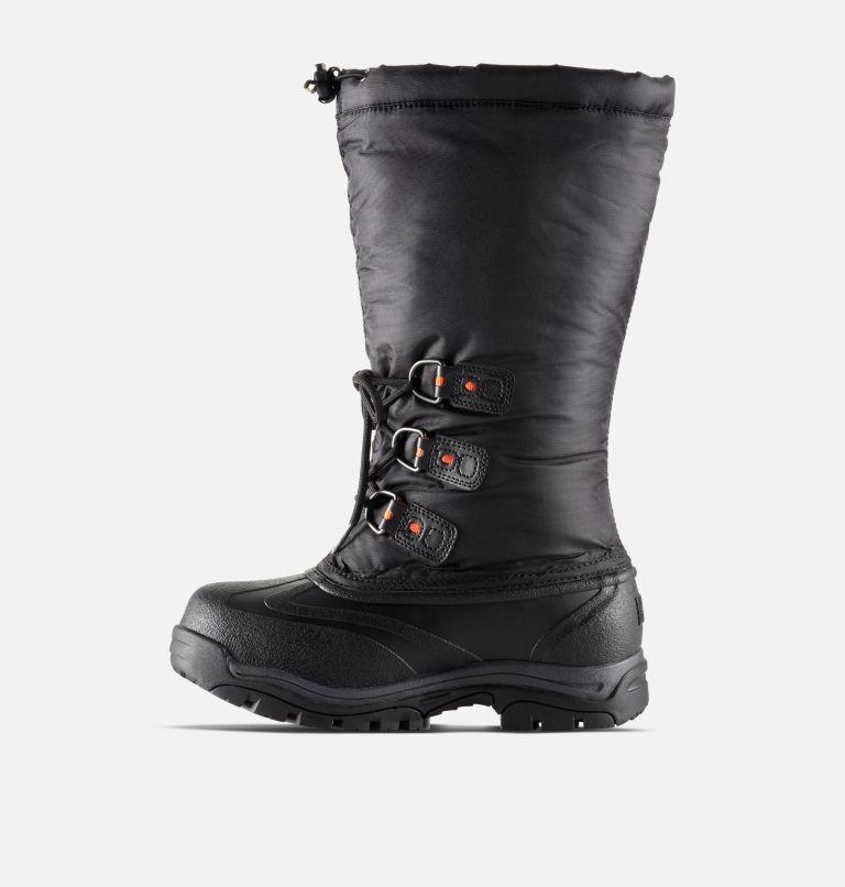 Women's Snowlion™ XT Boot Women's Snowlion™ XT Boot, medial